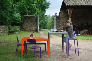 Tables-zef-zonda-chaises-take-Matiere-Grise