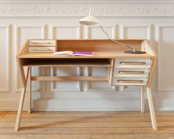 Bureau-design-origami-desk_mr -marius-4