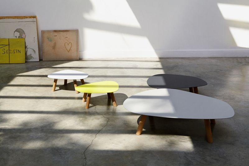 Turtle tables (3) (1280x853)