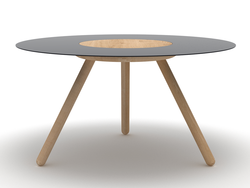Table-basse-design-Sputnik-coffee-table_Universo-Positivo-3
