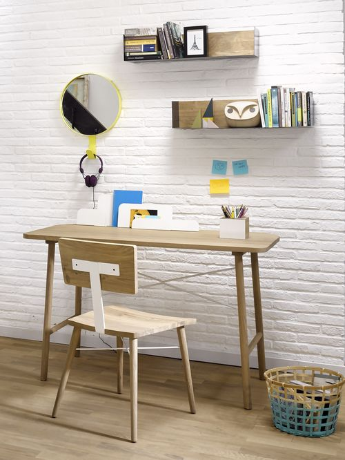 Bureau-design-Cloud-desk_Universo-positivo-1