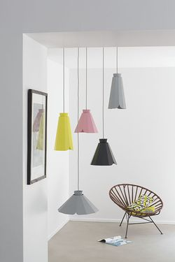 Luminaires-Matiere-Grise