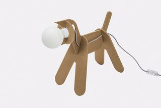 Lampe-chien-Get-out-ENO-design