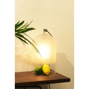 Lampe-dewi-gm-enostudio-design-5