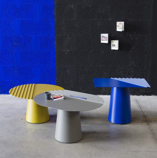 Tables-basses-Wind-Matiere_grise_000