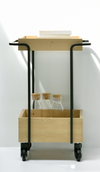 Desserte-design-UP-Kompagnon-bar-cart-3